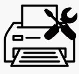 printerdriversoft.com