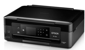 Epson XP-434 Printer
