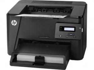 HP LaserJet Pro M706 Printer