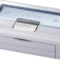 Canon SELPHY CP400 Software Windows
